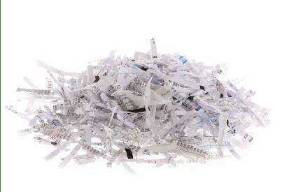 Kelowna Document Shredding